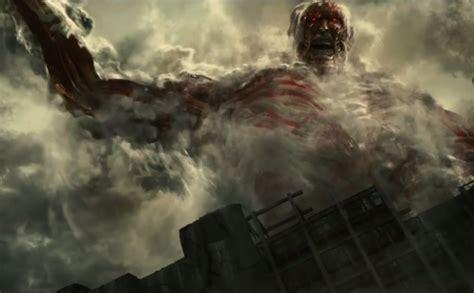 on titan attack on titan horrorpedia