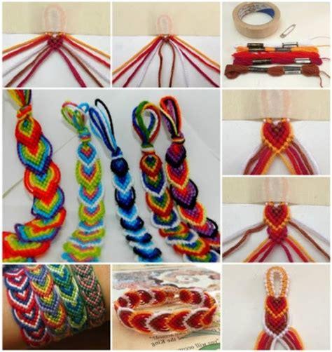 diy craft for diy crafts for tutorial find craft ideas