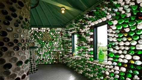 from recycled materials build you house with recycled materials ierek news