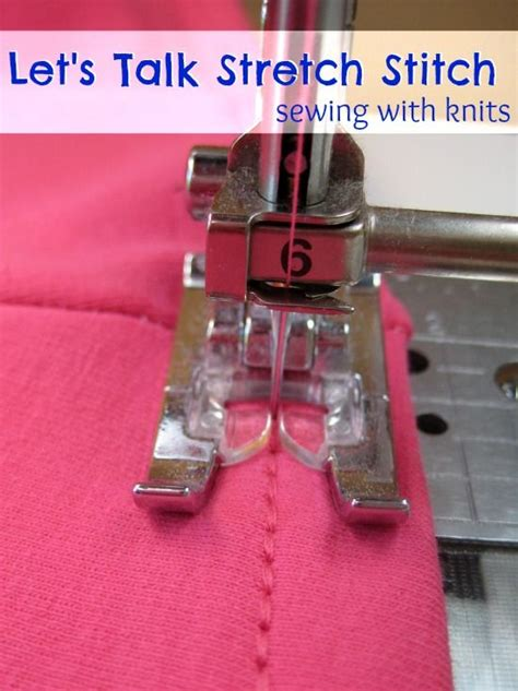 tips for sewing with knits 17 best images about sewing tips to help improve your