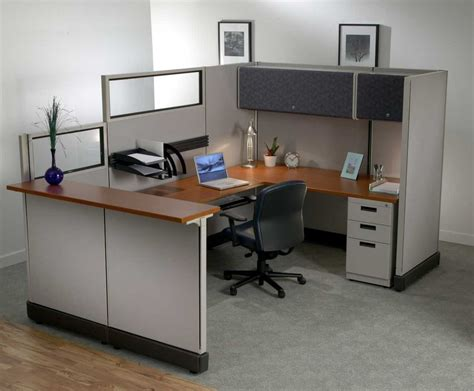 design my office space free office furniture cubicle decorating ideas