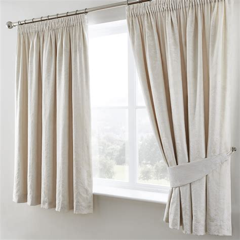 damask kitchen curtains damask curtain ponden home