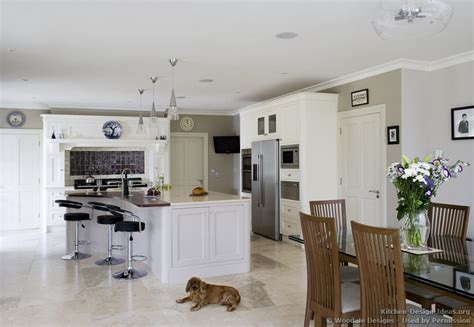open kitchen plans with island woodale designs portfolio gallery of kitchens