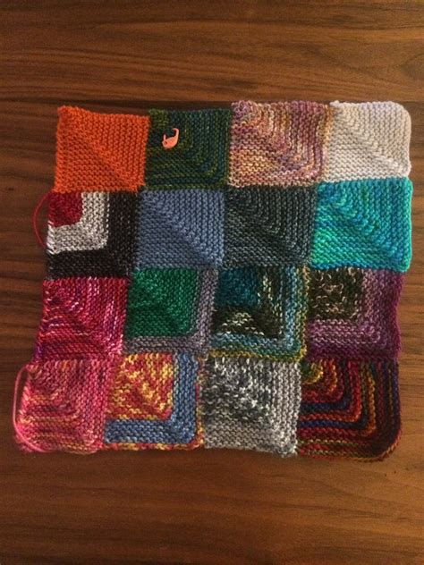 knitting patterns using leftover yarn knitting a blanket with leftover yarn crafts