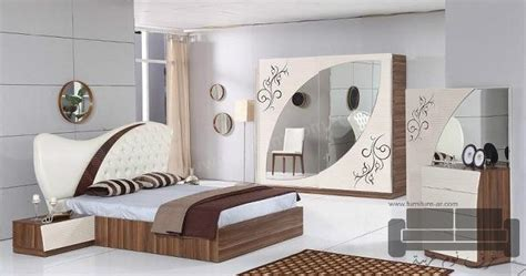dwell bedroom furniture dwell of decor 30 master bedroom furniture beds and