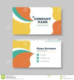 make photo cards free business cards design templates free