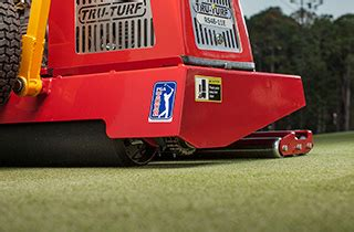 roller rubber sts sts sports turf solutions detail products