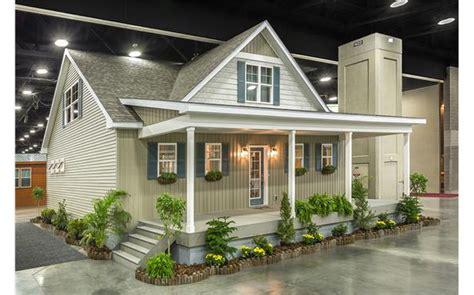 ritz craft modular home floor plans the oswego ii modular home manufacturer ritz craft