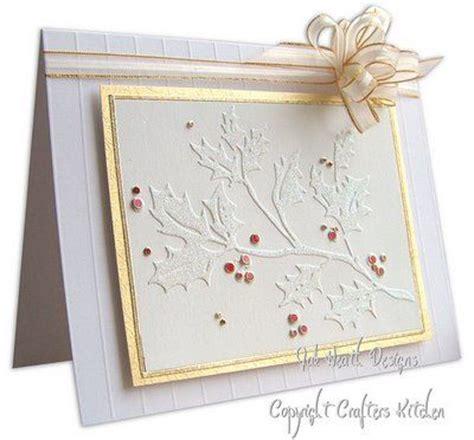 card ideas using cuttlebug cuttlebug card ideas jak heath cuttlebug