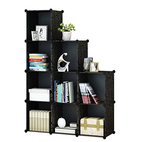 furniture organizer top 5 best furniture organizer storage for sale 2017