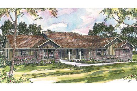 ranch house plans ranch house plans burlington 10 255 associated designs