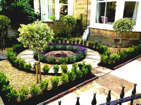 small terrace garden design ideas front garden design ideas small designs terrace