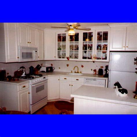 design your own kitchen layout free design your own kitchen layout free design your own