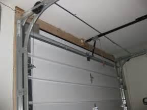 low overhead garage door neiltortorella
