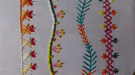 embroidery simple simple embroidery patterns www imgkid the