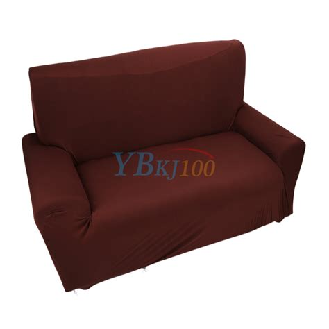 recliner sofa cover stretch sofa lounge covers recliner 1 2 3 4 seater