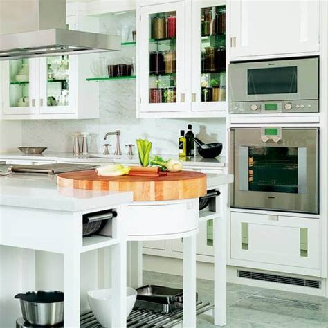 how to modernize kitchen cabinets how to modernize your kitchen by changing just the basics