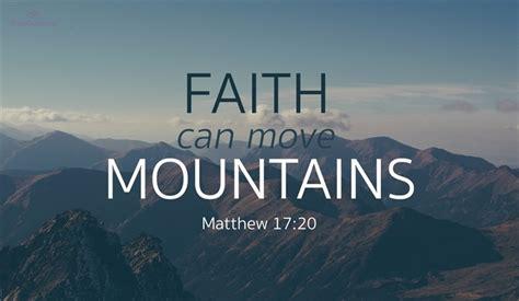 bible verse 60 faith bible verses when gets encouraging