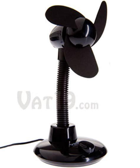 usb desk fan usb desktop fan powerful usb desk fan with neck