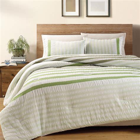 100 cotton comforter sets king 100 cotton comforter set 28 images cottage collection