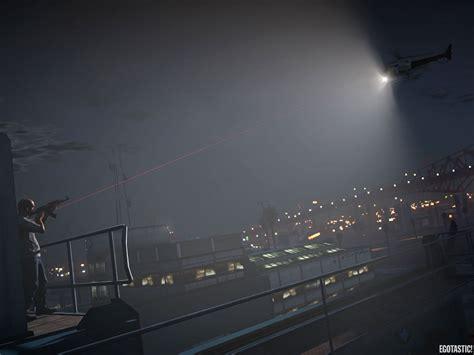 Gta V Car Hd Wallpaper by Time Grand Theft Auto V Wallpapers Hd Gta V Cool