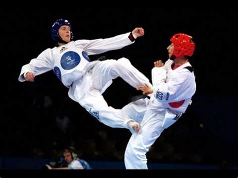 best martial arts the best martial arts styles for self defense