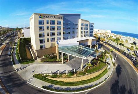 san jose del cabo hotels hyatt place los cabos updated 2018 prices reviews