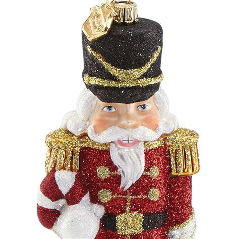 nutcracker ornament nutcracker ornament 2016 ornament by