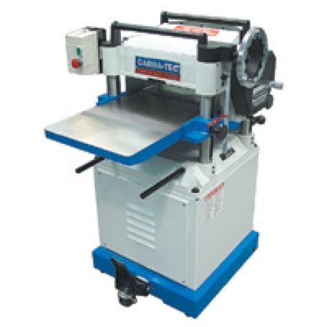 woodworking suppliers woodworking supplies s e qld 15inch deluxe thicknesser