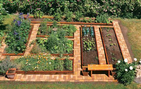 best soil for raised vegetable garden beds the simplicity of raised vegetable garden front yard