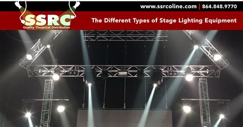 stage lighting fixtures types stage lighting types best home design 2018