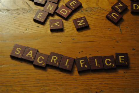is hew a scrabble word true with god 187 words meaning
