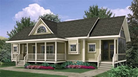 ranch style house plans with porch adding a porch to a ranch style house with porches house style design