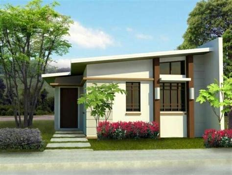 home design ideas for small homes new home designs modern small homes exterior