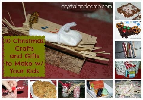 gifts for to make crafts 10 affordable crafts and gifts