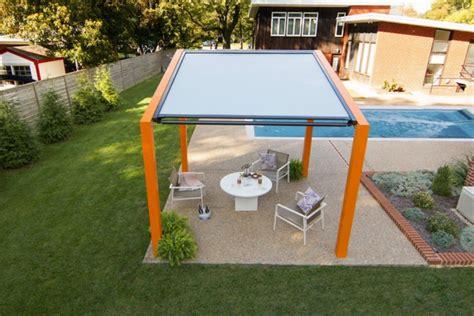 pool pergola ideas pergola canopy and pergola covers patio shade options