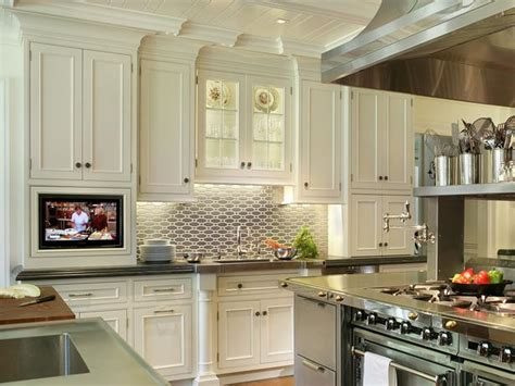 kitchen wall cabinet design wall cabinets for a fully operational storage system at