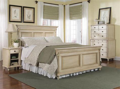 bedroom set furniture sale mattress bedroom modern bedroom furniture sale cheap