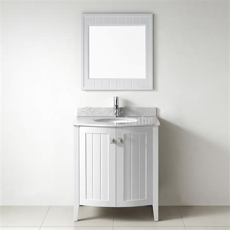 20 inch white bathroom vanity 20 inch white bathroom vanity 28 images wyndenhall