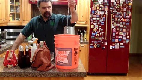 fabricar cerveza en casa eb 01 tutorial sobre c 243 mo hacer cerveza artesana en casa