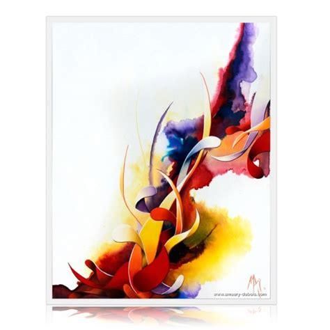 peinture abstraite 224 l huile sur toile