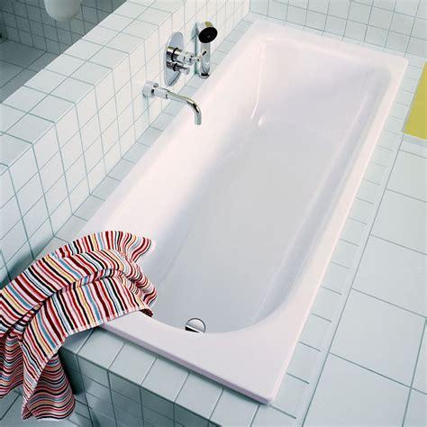 Kaldewei Shower Bath kaldewei saniform plus eco steel bath uk bathrooms
