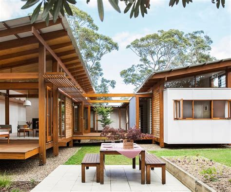 japan home design ideas 25 best ideas about japanese home design on