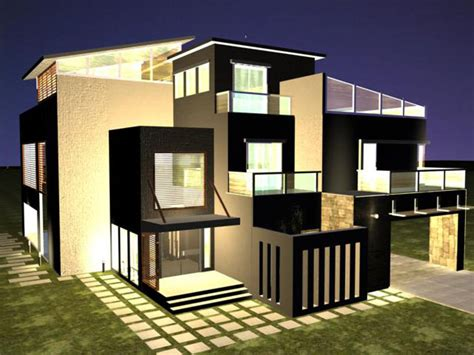 Teenage Girls Bedroom Decorating Ideas beautiful home the best film in 3d plans banglows modern