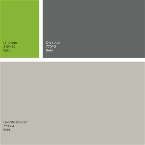 behr paint colors green 9 daring colors for your front door decor ideas
