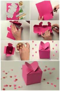 diy crafts for gifts diy gifts android apps on play