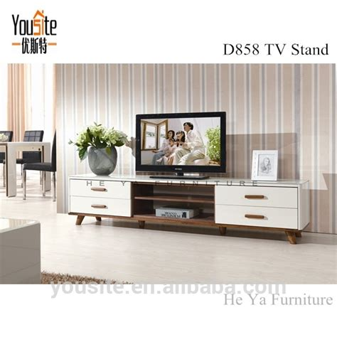 free tv with living room set living room sets with free tv free tv with living room