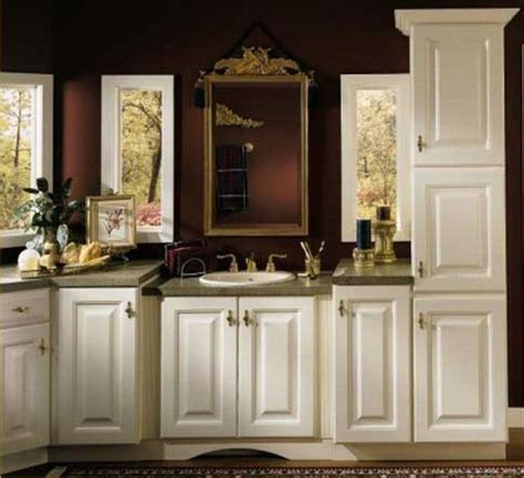 kitchen cabinets as bathroom vanity bathroom vanities kitchen cabinet value