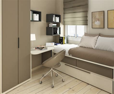 small space bedroom furniture small floorspace rooms