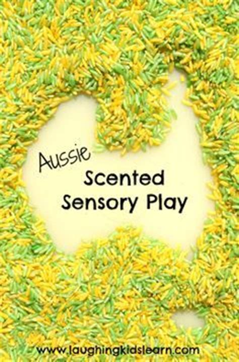 australia day crafts for 1000 images about australia day crafts on